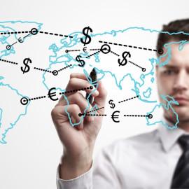 Finansowanie badań i innowacji