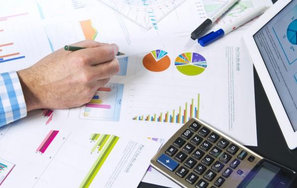 Finansowanie służby zdrowia