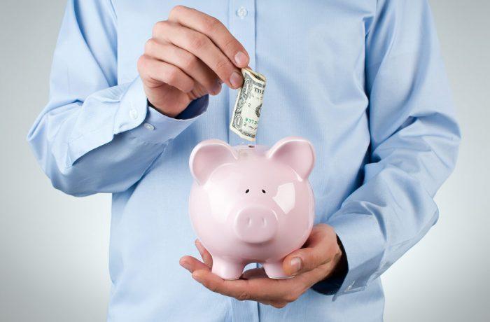 Finansowanie bieżącej działalności