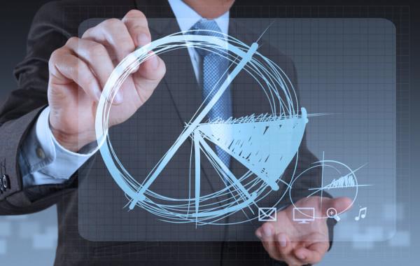 Strategie rozwoju rynku i marketingowe